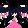 SadMawhile's avatar
