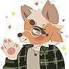 sadmishutka's avatar