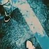 sadmonsters's avatar