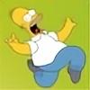 sadmoun's avatar