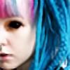 Sadna's avatar