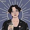 sadndnboii's avatar