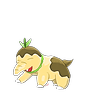 SadnessCry's avatar