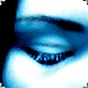 Sadnessy's avatar
