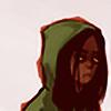 sadnobody's avatar