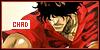Sado-Yasutora's avatar