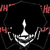 SadoAlice's avatar