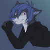 SadoAngel's avatar