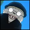 Sadobeam's avatar