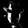 Sadoh-shi's avatar