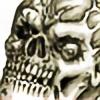 Sadomasochris's avatar