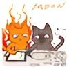 SADON999's avatar