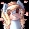 sadonax's avatar