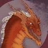 SadonKaaz's avatar