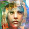 sadoqiat's avatar