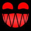 SadorCon's avatar