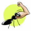 sadosa96's avatar
