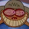SadoTheNoob's avatar