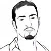 sadounimalik's avatar