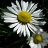 Sadova302b50's avatar