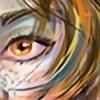 Sadowina's avatar