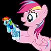 sadowsla's avatar