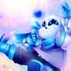 sadowwolf147's avatar