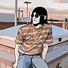 sadpacific's avatar