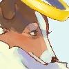SadPaint's avatar