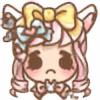 sadpls's avatar