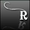 sadrachone's avatar