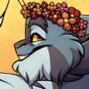 sadraii's avatar