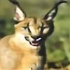 sadrainy's avatar