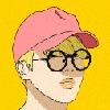 sadreamer01's avatar