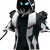 sadreaper85's avatar