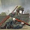sadred1121's avatar