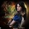 Sadrethien's avatar