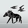 sadroachboi's avatar