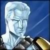 sadronmeldir's avatar