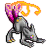 sadslug's avatar