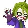 SadSoul2013's avatar