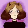 SadStanny's avatar