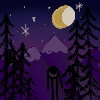 SaDStrawberrie's avatar