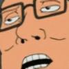 sadsurplus's avatar
