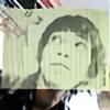 sadthree's avatar