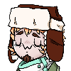 SadUwU1471's avatar
