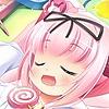 sadvo's avatar