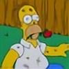 sadvodka's avatar