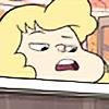 sadwaffle's avatar