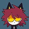Sadymystic's avatar